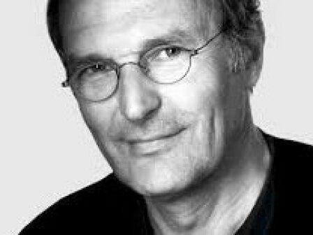 Ruud-Jan Kokke