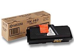 Toner Kyocera TK-140 pro laserové tiskárny