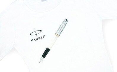Tisk na bílý textil - velikost 15 x 20 cm