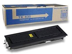 Toner Kyocera TK-435 pro laserové tiskárny