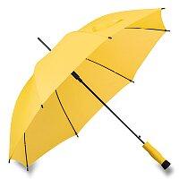 Darnel - holový deštník, výběr barev