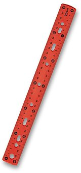 Obrázek produktu Pravítko Maped Ring - 30 cm