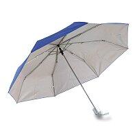 Susan - skládací deštník, výběr barev