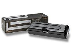 Toner Kyocera TK-6705 pro laserové tiskárny