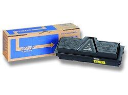Toner Kyocera TK-1130 pro laserové tiskárny