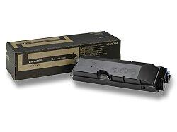 Toner Kyocera TK-6305 pro laserové tiskárny