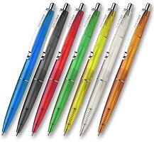 Kuličková tužka Schneider K20 Icy Colours