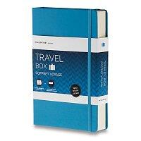 Moleskine Passion Travel Box