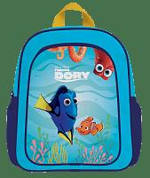 Dětský batoh Hledá se Dory