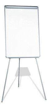Obrázek produktu Flipchart Bi-Office