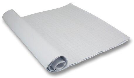Obrázek produktu Blok do flipchartu - 65 x 98 cm, 25 listů, rastr