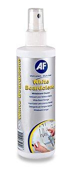 Obrázek produktu Čisticí sprej na bílé tabule AF Boardclene - 200 ml