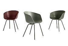 Židle AAC26