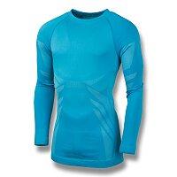 Moira Trexer - pánské triko, vel. S-M, výběr barev