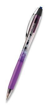 Obrázek produktu Kuličková tužka Bic Atlantis Miss - fialová