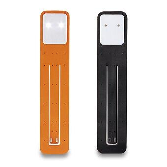 Obrázek produktu LED lampička Moleskine - výběr barev