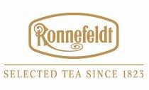 Logo Ronnefeldt