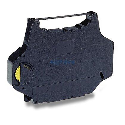 Obrázek produktu Armor - barvicí páska 188C pro psací stroje