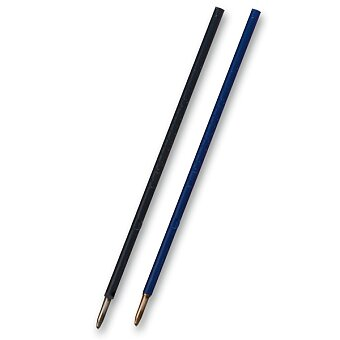 Obrázek produktu Náplň do kuličkové tužky BIC - bal. 2 ks