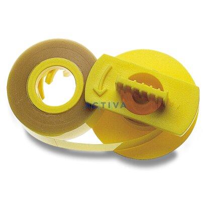 Obrázek produktu Armor - korekturní páska 143C pro psací stroje