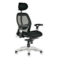 Kancelářská židle Office PRO Saturn