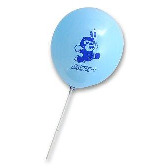 Obrázek produktu Nafukovací balonky s logem vaší firmy