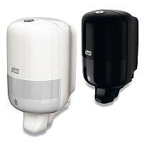 Zásobník na tekuté mýdlo Tork Elevation Mini S2