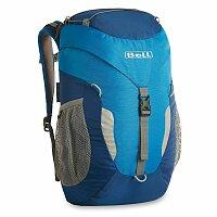 Batoh Boll Trapper 18 l dutch blue