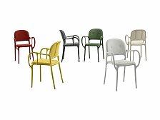 Židle Magis Milà