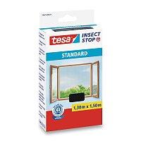 Síť na suchý zip proti hmyzu Standard do oken Tesa Insect Stop