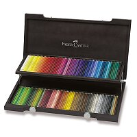 Pastelky Faber-Castell Polychromos