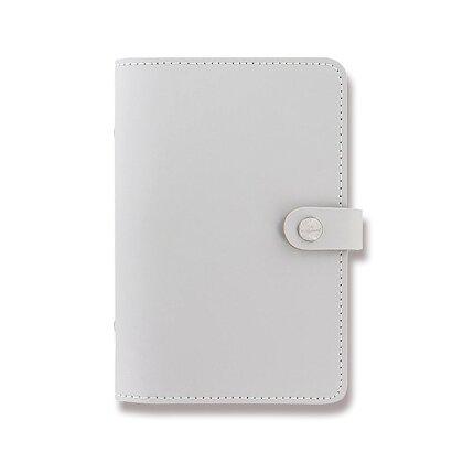 Obrázek produktu Filofax The Original - osobní diář A6 - šedý
