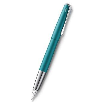 Obrázek produktu Lamy Studio Aquamarine - plnicí pero