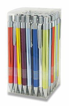 Obrázek produktu Kuličková tužka Lauria - dóza