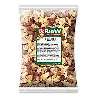Směs ořechů natural Dr. Rashid