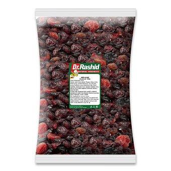 Obrázek produktu Směs lesního ovoce Dr. Rashid - 500 g