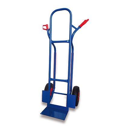 Product image Rudl S101/S/S04 - sack truck