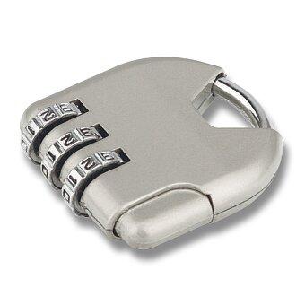 Obrázek produktu Clavis - bezpečnostní zámek na zavazadla