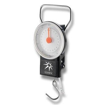 Obrázek produktu Mint - váha na zavazadla