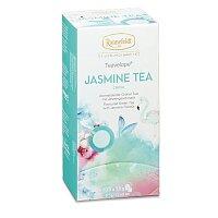 Zelený čaj Ronnefeldt Jasmine