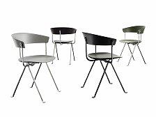 Židle Magis Officina