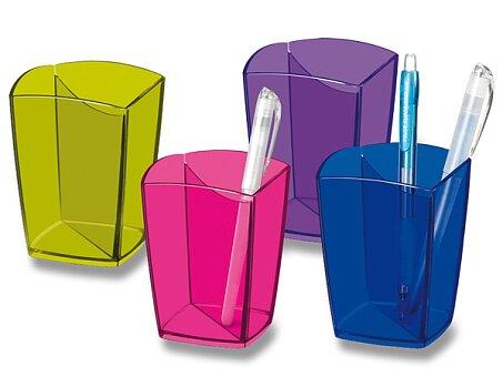Obrázek produktu Stojánek na psací potřeby CEP Pro Happy - výběr barev