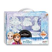 Kufřík Aladine Stampo Minos - Frozen