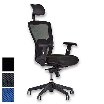 Obrázek produktu Kancelářská židle Office PRO Dike SP - výběr barev