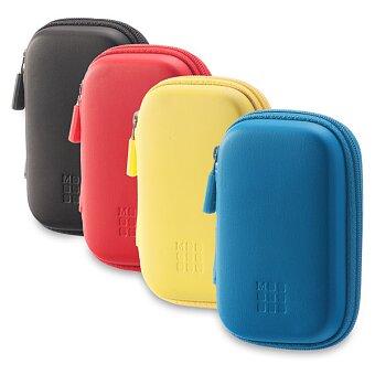 Obrázek produktu Pouzdro Moleskine - XS, výběr barev