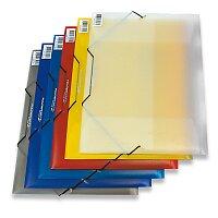 Spisové desky Foldermate