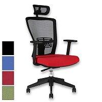Kancelářská židle Office PRO Themis SP