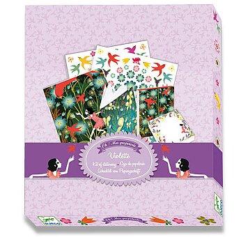 Obrázek produktu Sada Djeco - Violette