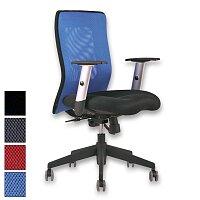 Kancelářská židle Office PRO Calypso
