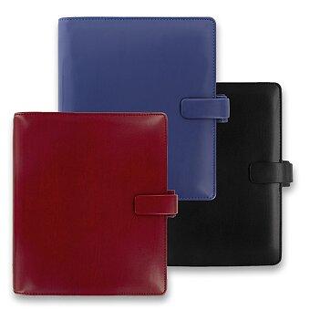 Obrázek produktu Diář A5 Filofax Metropol - výběr barev